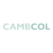 CambCol