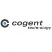 Cogent Technology