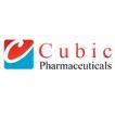 Cubic Pharmaceuticals