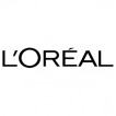 ISO 7 Cleanrooms for L'Oreal Cosmetics Skincare Production in Egypt