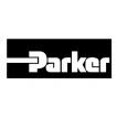 Parker Bioscience Filtration