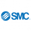 Logo für SMC Pneumatik