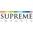 Supreme Imports