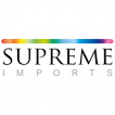 Supreme Imports Protein Lab