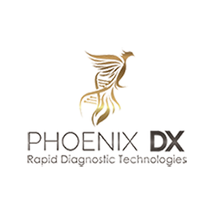 Phoenix DX - Previously LIG Biowise