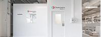Rapidbloc Cleanrooms