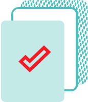 ISO & GMP compliant