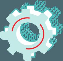 Efficient project management