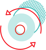 Entire cleanroom lifecycle